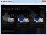 Imagen de MindSoft System Optimizer