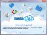 MegaCloud 0.2.7