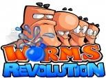 Imagen de Worms Revolution