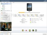 Xilisoft iPad Magic 5.4.4.201