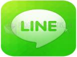 Imagen de LINE