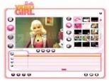 Imagen principal de Barbie Video Girl