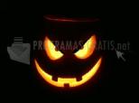 Imagen principal de Calabaza de Halloween