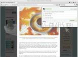 Evernote Web Clipper 5.9