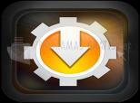 Download Advanced Driver Updater 2.7