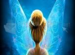 Das Geheimnis der Feenflügel