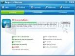 Registry Reviver 3.0.1