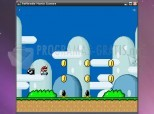 Imagen principal de Super Mario Mini