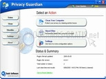Privacy Guardian 4.5