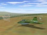 Imagen de Flying Mode Simulator
