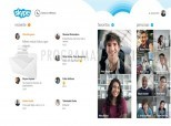 Skype Windows 8 1.8.0.111