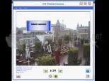 CTS Global Camera 2.1.0