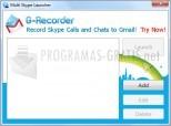 Multi Skype Launcher 1.8