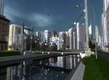 Bridge Project 1.0