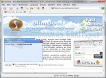SlimBoat 1.1.13