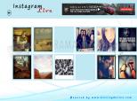 Instagram Live para Windows 8 1.0.0.3