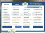 LookInMyPC 3.3