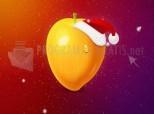 Fruit Christmas 1.5