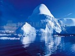 Imagen de Panorâmica Glaciais