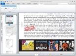 Wondershare PDF Editor 2.0.1