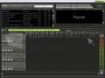 MixMeister Studio 7.4.4