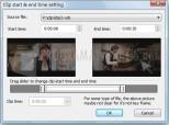 Download Icepine Free 3GP Video Converter 2.0.3