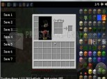 Imagen principal de Minecraft - Too Many Items