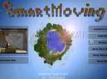 Imagen principal de Minecraft - Smart Moving