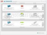 AutoSave Essentials 3.5