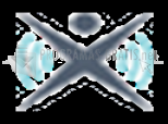 Imagen de Naviextras Toolbox