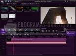 Wondershare Video Editor 3.11