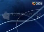 Firefox Wallpaper 55