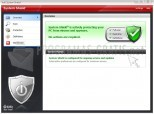 System Shield Antivirus and AntiSpyware 4.0