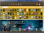 MovieHive 1.2.0
