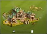Imagen de The Settlers Online
