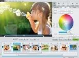 Magix Fotostory Easy MX