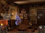 Imagen de Mystery Chronicles: Traição por amor