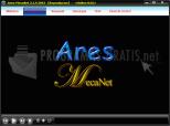 Ares Mecanet 2.4.0
