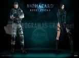 Imagen de Resident Evil Revelations