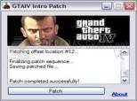 GTA IV Extensão 1.0.7.0