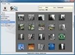 PicsAid 1.5