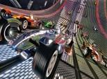 Imagen de TrackMania² Stadium