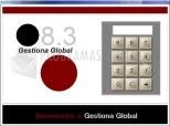 GestionaGlobal 8.3