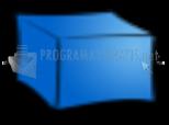 iMagic Inventory 4.62