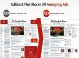 Imagen de Adblock Plus para Google Chrome