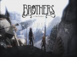 Imagen de Brothers: A Tale of Two Sons