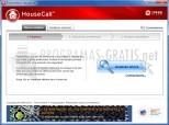 HouseCall 7.1