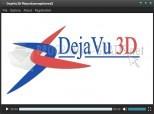 DejaVu 3D 1.0