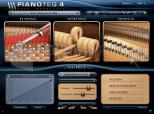 Pianoteq 4.52
