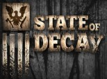 Imagen de State of Decay
